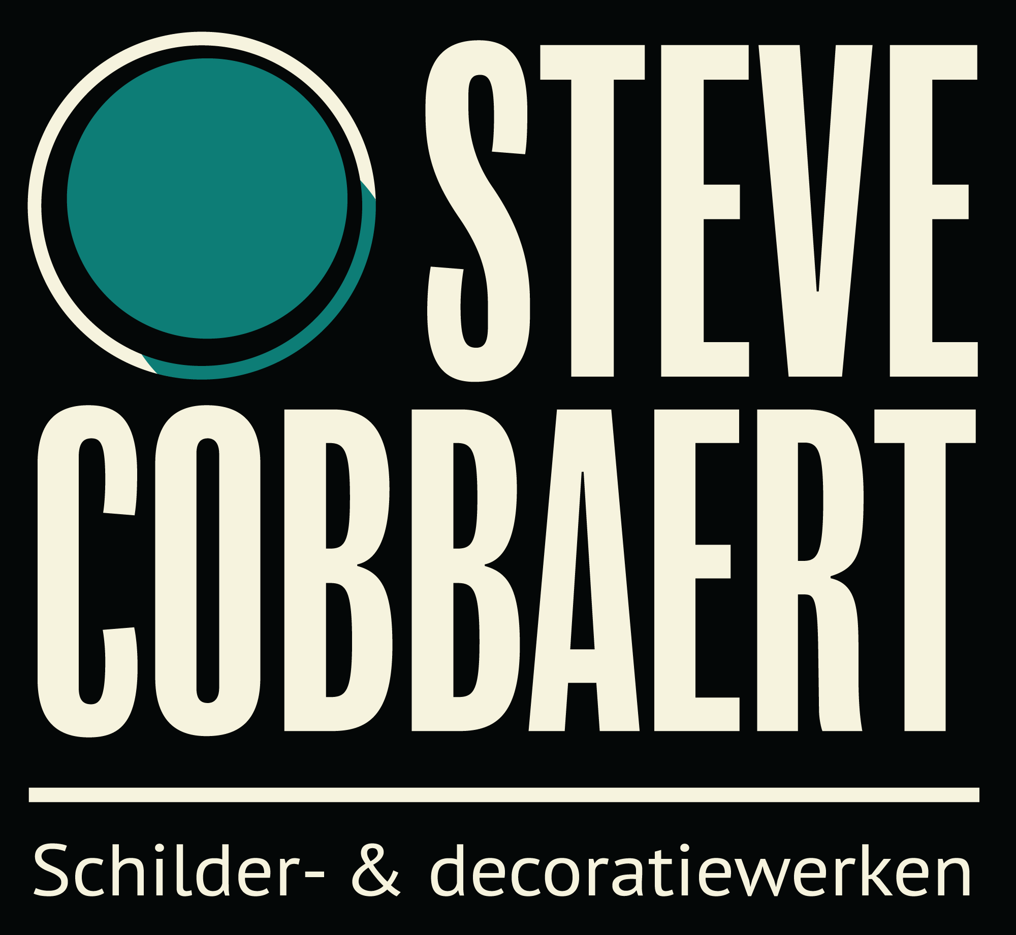 Steve Cobbaert